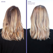 Load image into Gallery viewer, Redken Color Extend Blondage Shampoo