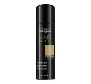 "L""Oreal Root Touch-up Spray"