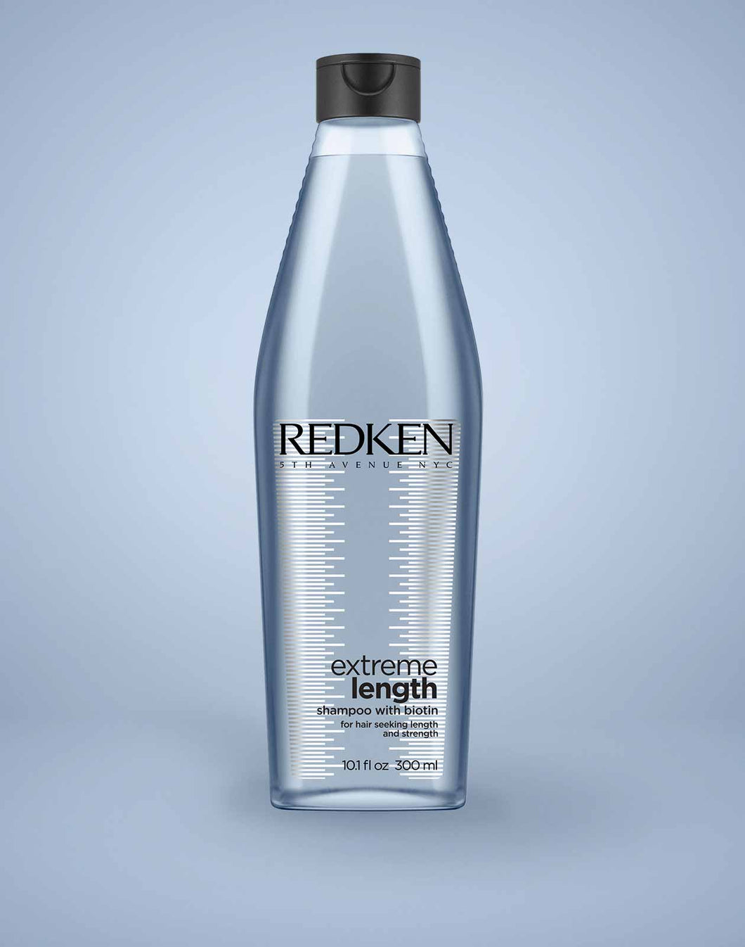 Redken Extreme Length With Biotin Shampoo