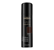 "Load image into Gallery viewer, L""Oreal Root Touch-up Spray"