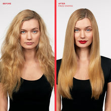 Load image into Gallery viewer, Redken Frizz Dismiss Shampoo