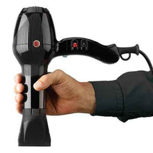 Load image into Gallery viewer, Gammapiu 5555 Turbo Tormalionic Blow Dryer
