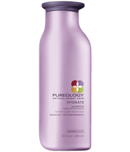 Load image into Gallery viewer, Pureology Hydrate Shampoo