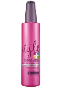 Pureology Smooth Perfection Lightweight Smoothing Lotion