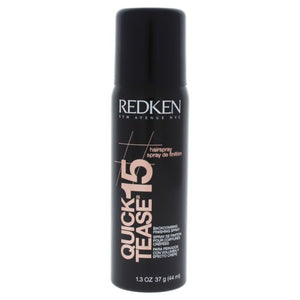 Redken Quick Tease 15 Finishing Spray