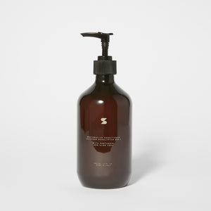 Restorative Conditioner 500ml