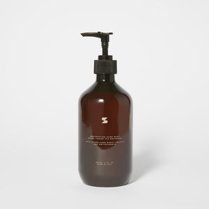 Rehydrating Hand Wash 500ml