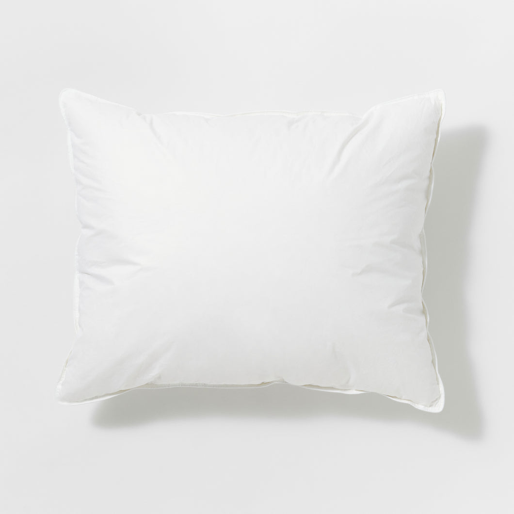 Down Pillow 50x60