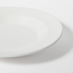 Deep Serving Plate XL 37 cm