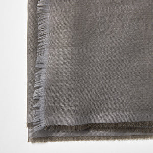 Ultralight Cashmere Scarf