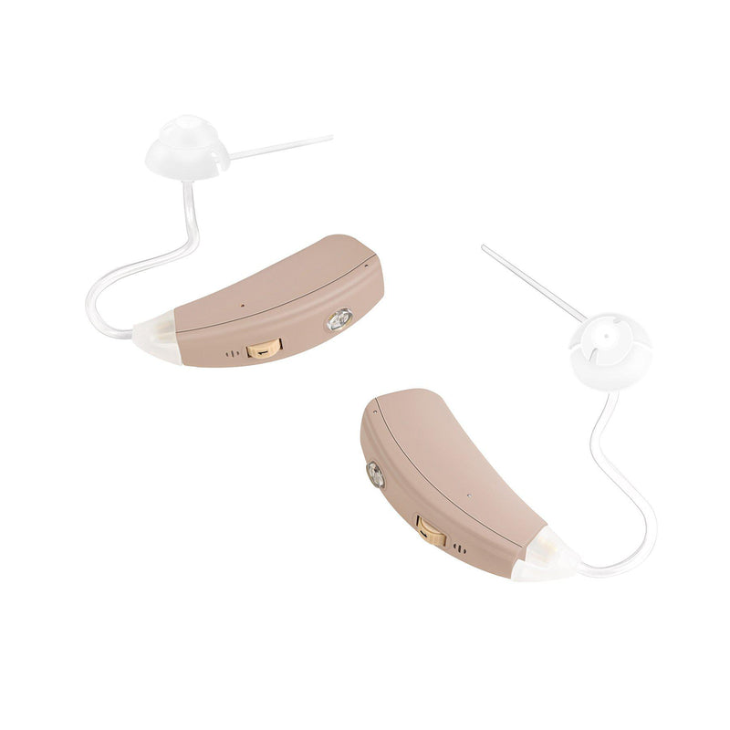 LUX MAX Luxato chargeable Programmable Hearing Aids and Accessories products all affordable price for first try users and experienced users Hearing Amplifiers to Aid and Assist Hearing of Seniors and Adults