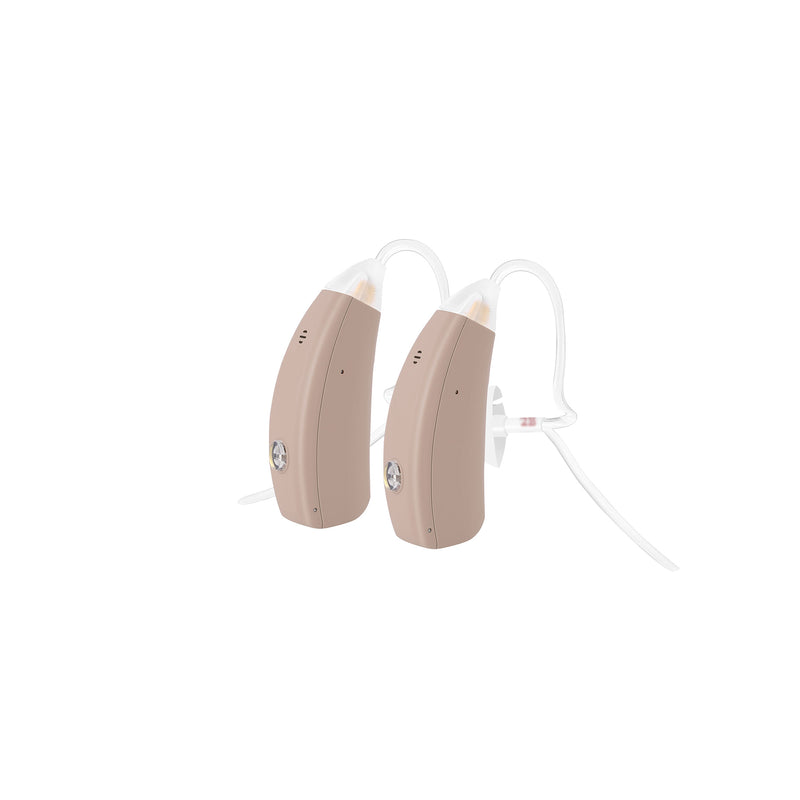 LUX MAX PLUS Luxato wireless bluetooth app control chargeable Hearing Aids and Accessories products all affordable price for first try users and experienced users Hearing Amplifiers to Aid and Assist Hearing of Seniors and Adults