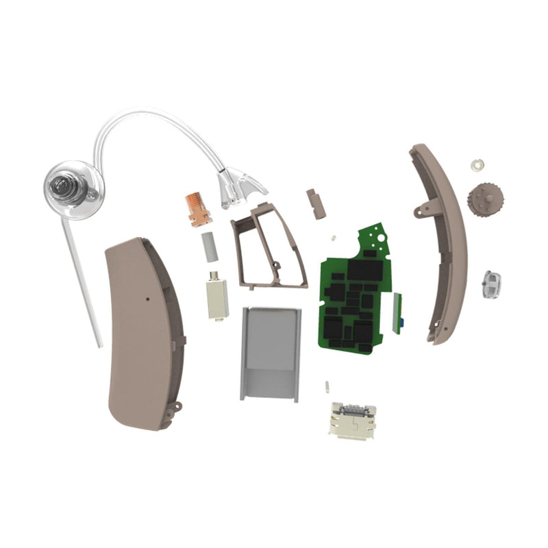 Best noise reduction hearing aids charge programmable LUX MAX-LUXATOLUX MAX Luxato chargeable Programmable Hearing Aids and Accessories products all affordable price for first try users and experienced users Hearing Amplifiers to Aid and Assist Hearing of Seniors and Adults