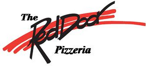 The Red Door Pizzeria