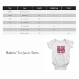 Australia Only Offer: Custom or Personalised Family or Group Shirts | Add your own design