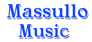 massullo music ltd