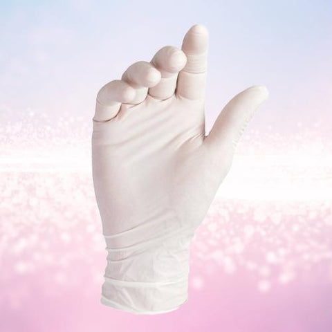 Hand Gloves - Pack Of 20