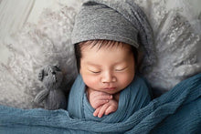 Load image into Gallery viewer, LEO  NEWBORN SET