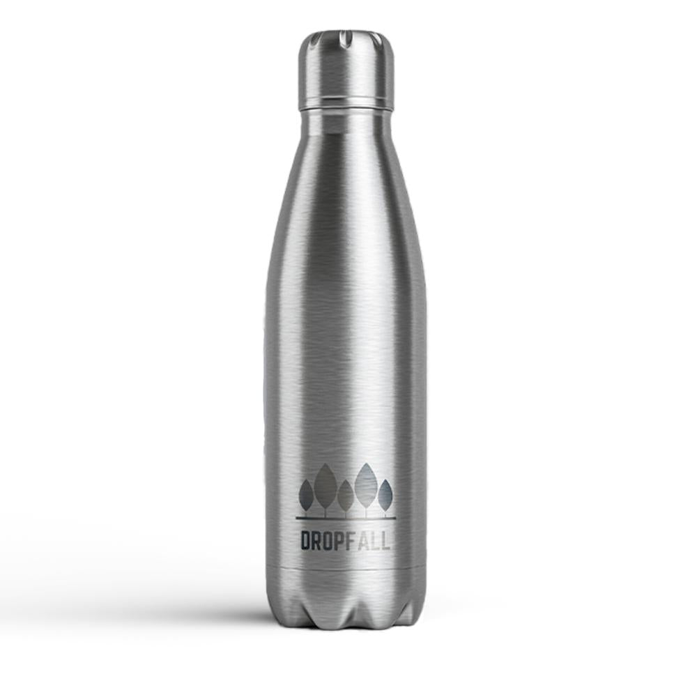 DROPFALL™ ECO BOTTLES