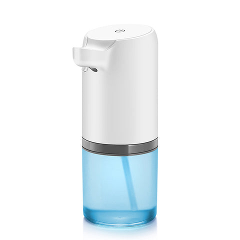 Automatic Soap Dispenser - webdeals4u.uk