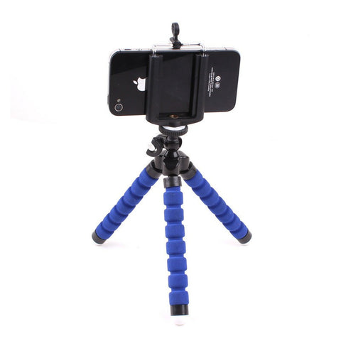 Octopus Tripod - webdeals4u.uk