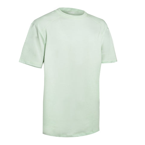 Men's Short Sleeve Active Tee - The Green Mangrove