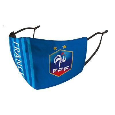 ⚽Soccer Face Masks⚽-FRANCE