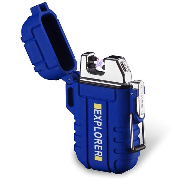 Explorer USB Waterproof Lighter