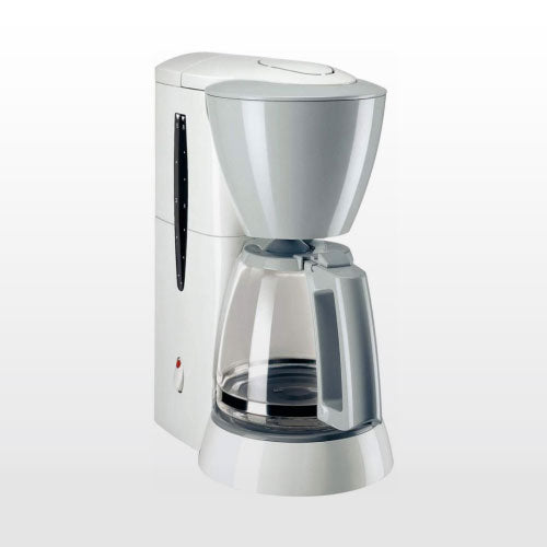 Melitta Single 5 Filterkaffeemaschine