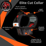 Elite Cut Collar - Southern Cross Cut Gear