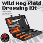 Wild Hog Field Dressing Kit 7 Piece