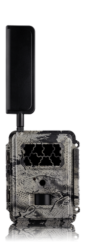 Spartan GoCam Wireless Trail Camera - Southern Cross Cut Gear