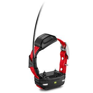 Garmin TT15 Mini Hog Dog Tracking Collar - Southern Cross Cut Gear