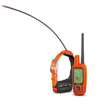 Garmin Astro 430/T5 Tracking Combo - Southern Cross Cut Gear