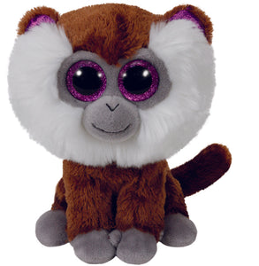 Ty beanie boo's tamoo 15cm - AllesKids4Toys