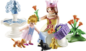 Playmobil 70293 cadeauset prinses - AllesKids4Toys
