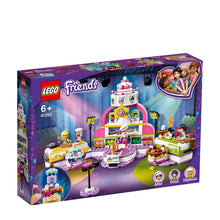 Afbeelding in Gallery-weergave laden, Lego Friends 41393 Baking Competition - AllesKids4Toys