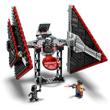 Afbeelding in Gallery-weergave laden, Lego Star Wars 75272 - AllesKids4Toys