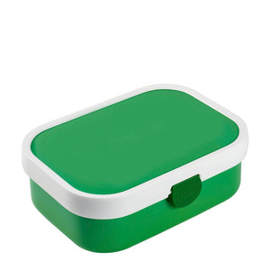Lunchset green campus lunchset - AllesKids4Toys