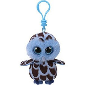 Ty beanie boo's clip yago - AllesKids4Toys