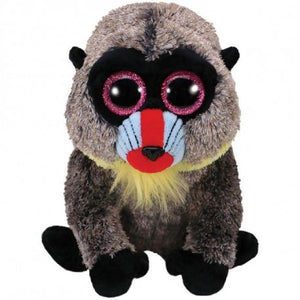 Ty beanie boo's wasabi 15cm - AllesKids4Toys