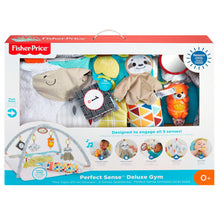 Afbeelding in Gallery-weergave laden, Fisher price activity gym - AllesKids4Toys