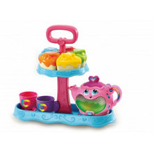 Afbeelding in Gallery-weergave laden, Vtech tante jet theeset - AllesKids4Toys