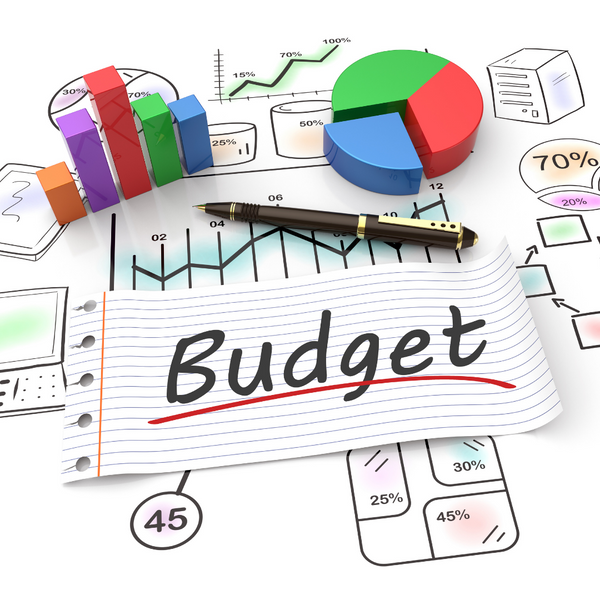Creating A Budget For Your Music Business