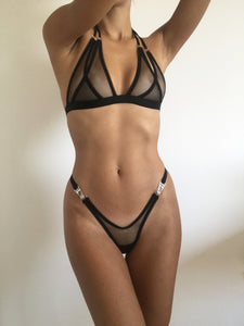 Limited Thong 5 - LetheIntimates