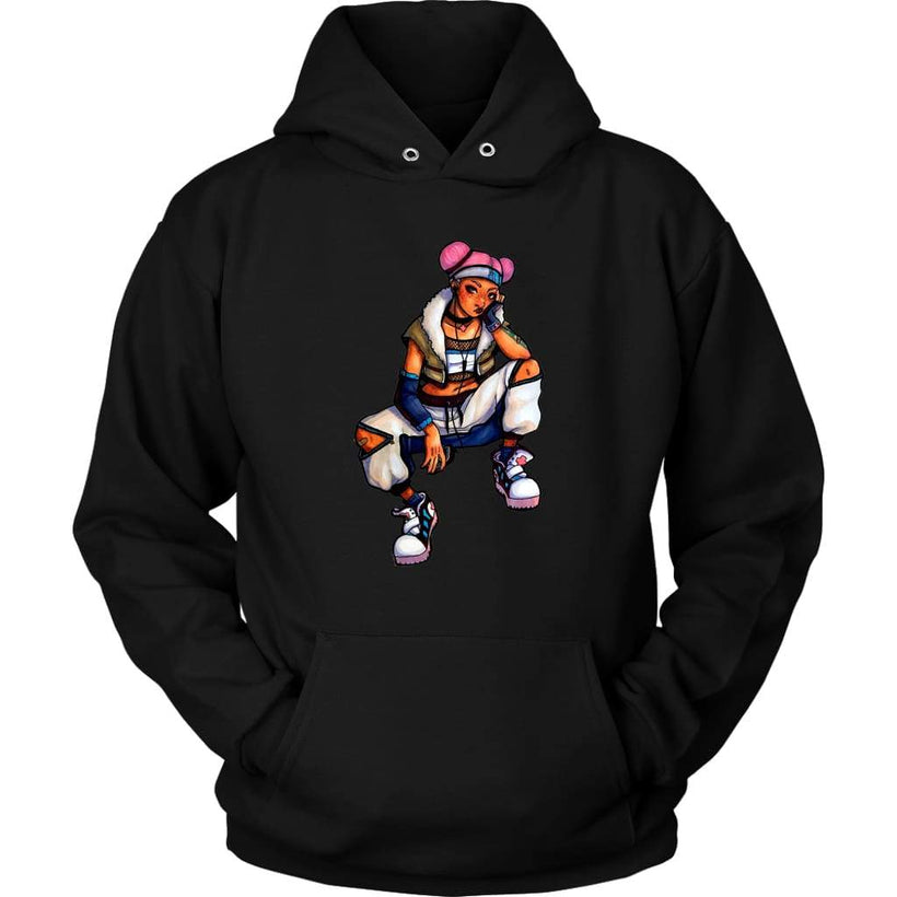 Apex Legends T-shirts, Hoodies and Merchandise