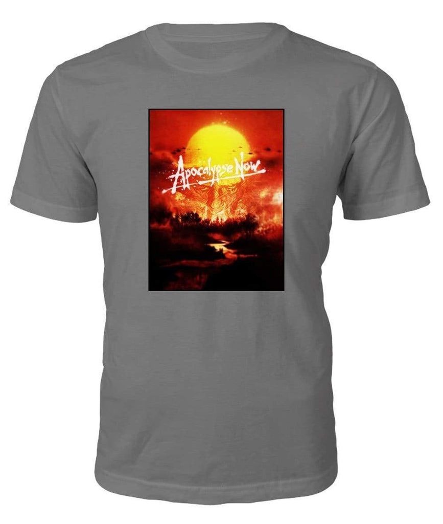 Apocalypse Now T-Shirt - T-Shirt