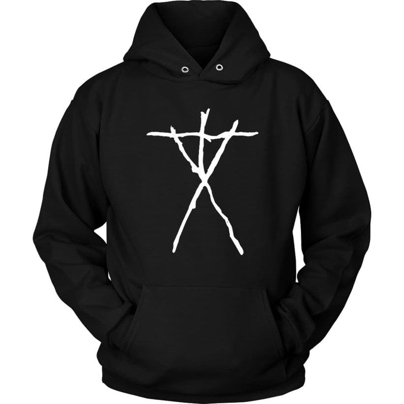 Blair Witch T-shirts, Hoodies and Merchandise