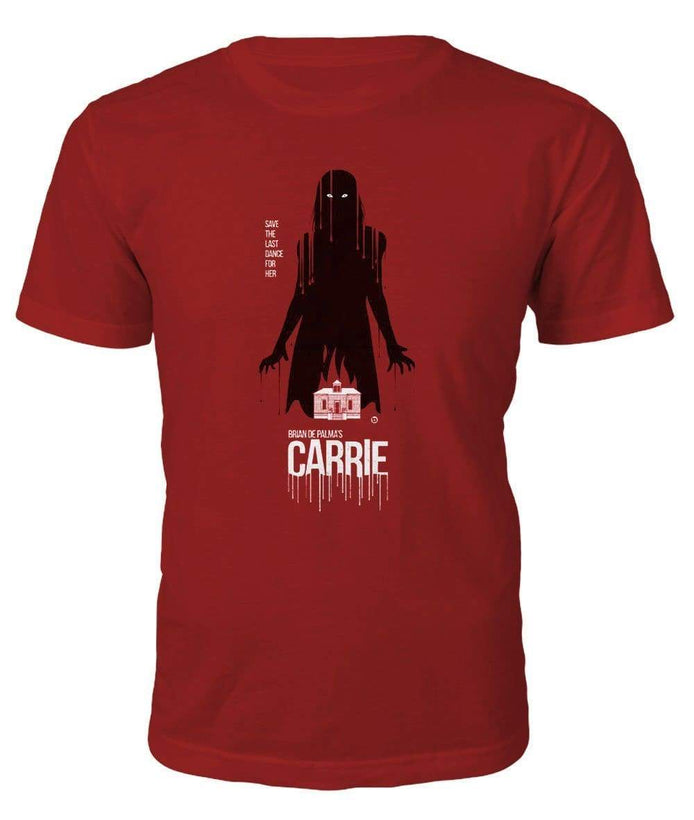 Horror Movies T-shirts, Hoodies and Clothing