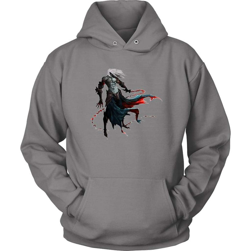Castlevania T-shirts, Hoodies and Merchandise